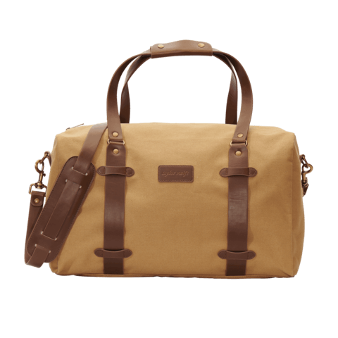 √the leaving out the side door von Taylor Swift - duffle bag jetzt im Taylor Swift Shop