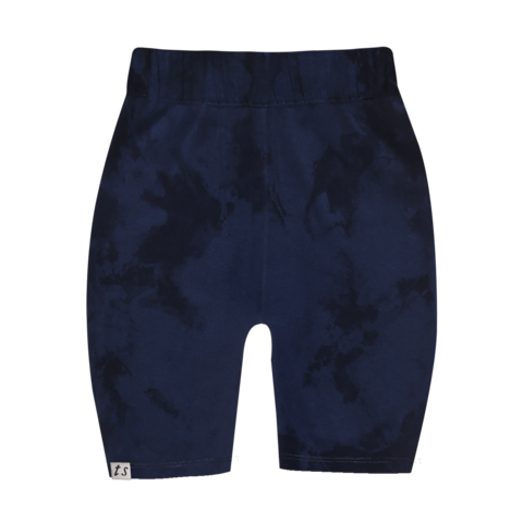 the no other shade of blue von Taylor Swift - bike shorts jetzt im Taylor Swift Shop