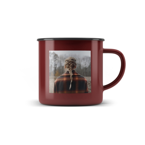 √the fancy shit mug von Taylor Swift - mug jetzt im Taylor Swift Shop