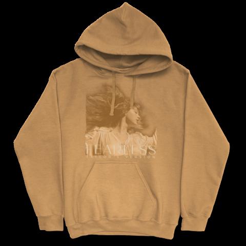√album cover von Taylor Swift - hoodie jetzt im Taylor Swift Shop