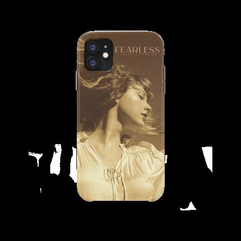 √album cover von Taylor Swift - phone case jetzt im Taylor Swift Shop