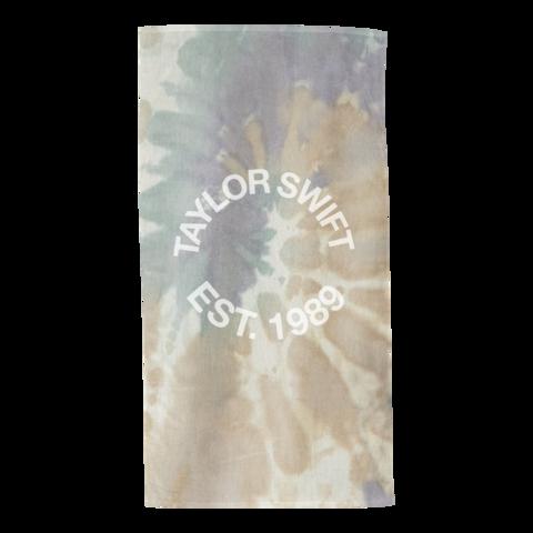 """√""""just a summer thing"""" von Taylor Swift - beach towel jetzt im Taylor Swift Shop"""