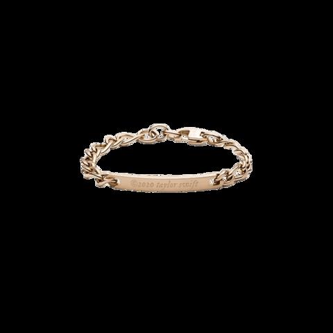 √TIED ME TO YOU von Taylor Swift - Bracelet jetzt im Taylor Swift Shop
