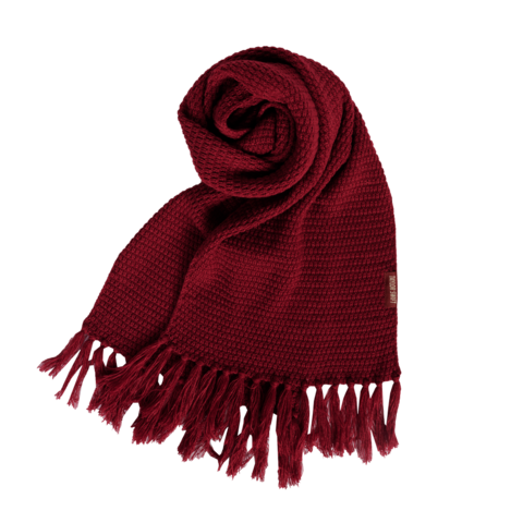 ALL TOO WELL by Taylor Swift - Knit Scarf - shop now at Taylor Swift store